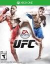 EA-Sports-UFC-img-xone