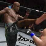 EA-Sports-UFC-img1