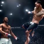 EA-Sports-UFC-img2