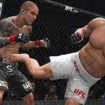 EA-Sports-UFC-img3