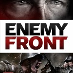 Enemy-Front-img-pc