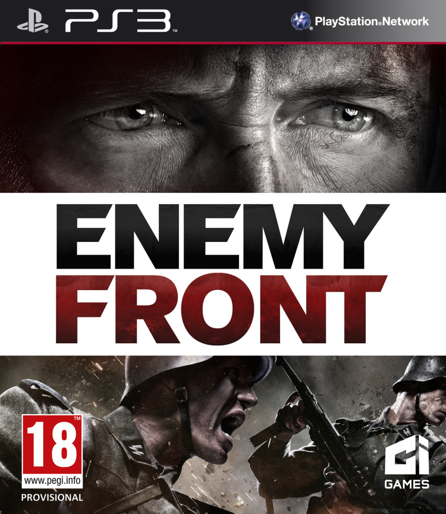 Enemy-Front-img-ps3
