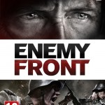 Enemy-Front-img-x360.jpg