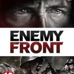 Enemy-Front-img-x360.jpg