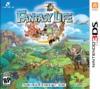 Fantasy-Life-img-3ds