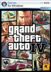 Grand-Theft-Auto-IV-img-pc