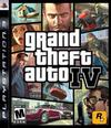 Grand-Theft-Auto-IV-img-ps3