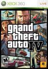 Grand-Theft-Auto-IV-img-x360