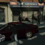 Grand-Theft-Auto-IV-img2