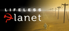Lifeless-Planet-img-pc