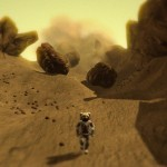 Lifeless-Planet-img3