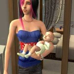 The-Sims-2-img1