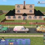 The-Sims-2-img2