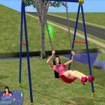 The-Sims-2-img3