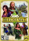 The-Sims-Medieval-img-pc