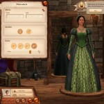 The-Sims-Medieval-img1