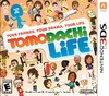 Tomodachi-Life-img-3ds
