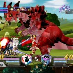 battle-princess-of-arcadias-img2