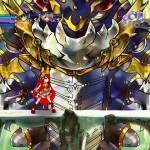 battle-princess-of-arcadias-img3