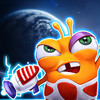 galaxy-life-pocket-adventures-img-ios