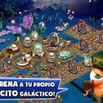 galaxy-life-pocket-adventures-img3
