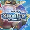 pixeljunk-shooter-ultimate-img-ps-vita