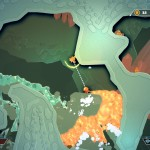 pixeljunk-shooter-ultimate-img2