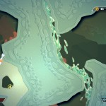 pixeljunk-shooter-ultimate-img3
