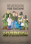 reversion-the-escape-img-pc