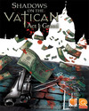 shadows-on-the-vatican-act-i-greed-img-pc
