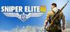 sniper-elite-iii-img-pc