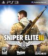 sniper-elite-iii-img-ps3