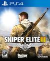 sniper-elite-iii-img-ps4