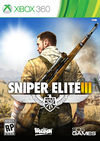 sniper-elite-iii-img-x360