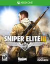 sniper-elite-iii-img-xone