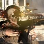 sniper-elite-iii-img2
