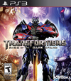 transformers-rise-of-the-dark-spark-img-ps3