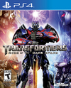 transformers-rise-of-the-dark-spark-img-ps4