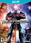 transformers-rise-of-the-dark-spark-img-wii-u