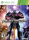 transformers-rise-of-the-dark-spark-img-x360