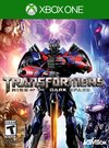 transformers-rise-of-the-dark-spark-img-xone