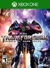 transformers-rise-of-the-dark-spark-img-xone