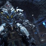 transformers-rise-of-the-dark-spark-img1