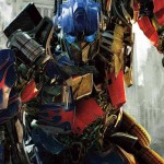 transformers-rise-of-the-dark-spark-img2
