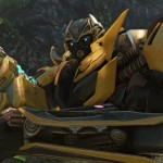 transformers-rise-of-the-dark-spark-img3
