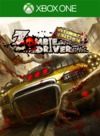 zombie-driver-ultimate-edition-img-xone