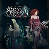 Abyss-Odyssey-img-ps3