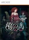 Abyss-Odyssey-img-x360