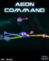 Aeon-Command-img-pc