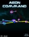 Aeon-Command-img-pc